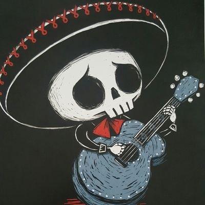 @Latino_OTAKU