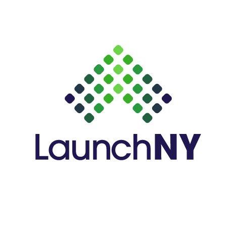 @Launch_NY