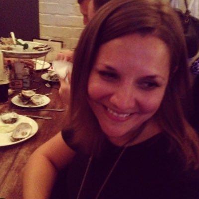 @LauraFellover
