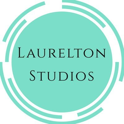 @LaureltonStudio