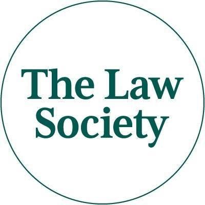 @LawSocietyFAS