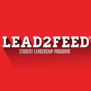 @LeadtoFeed