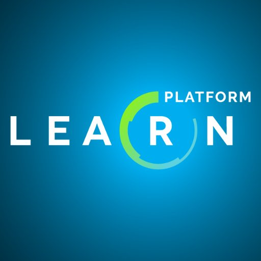 @LearnTrials
