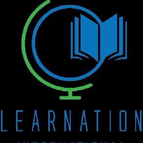 @LearnationInt