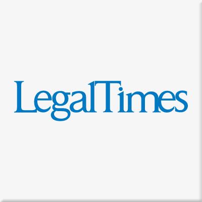 @Legal_Times