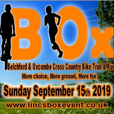 @Lincsboxevents