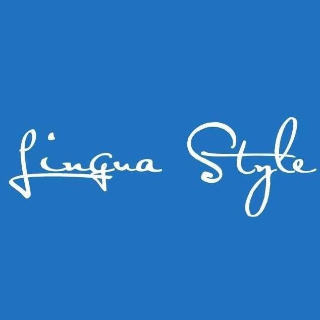 @LinguaStyle