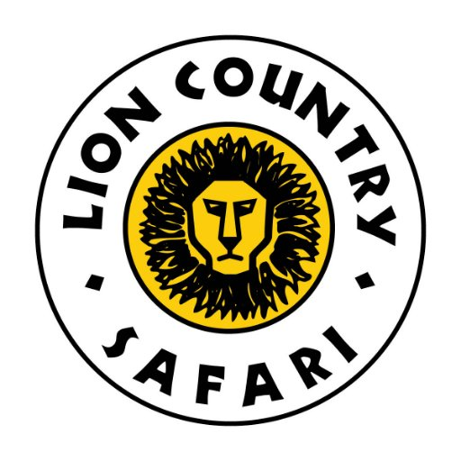 @LionCountry