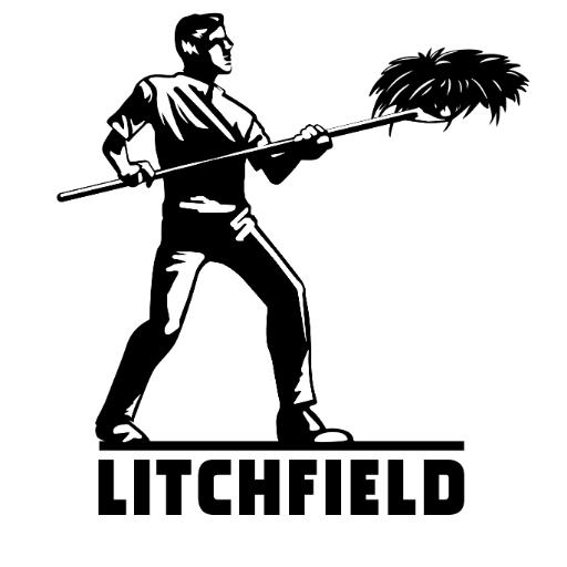 @LitchfieldFund