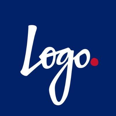 @LogoTV