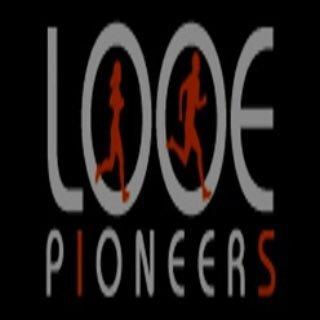@LooePioneers