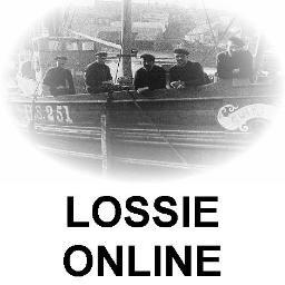 @LossieOnline