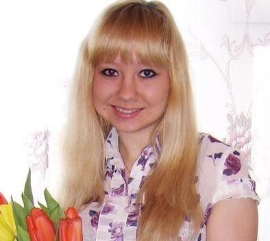 @LubyanovskayaM