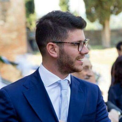 @LucaBellodi
