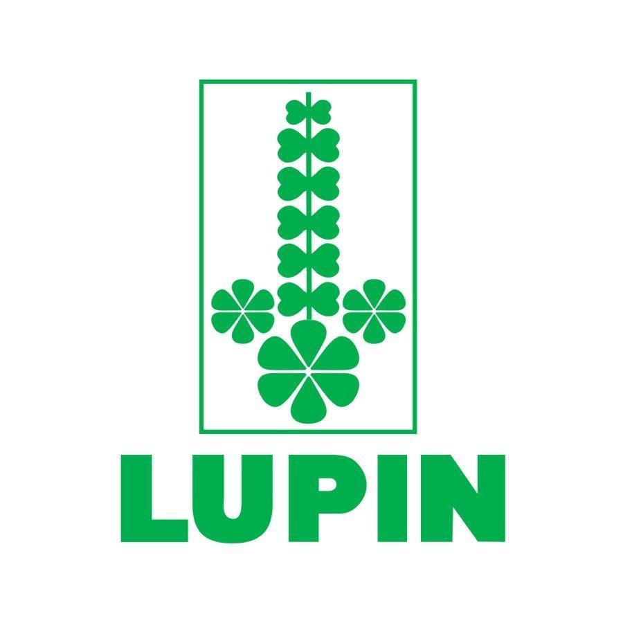 @LupinIndia