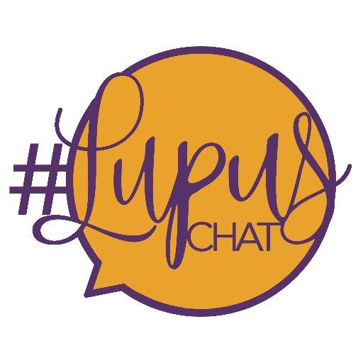 @Lupus_Chat