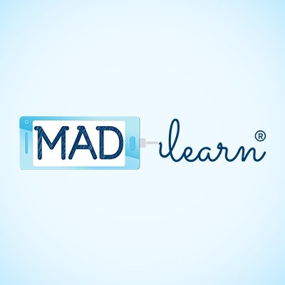 @MADLearn