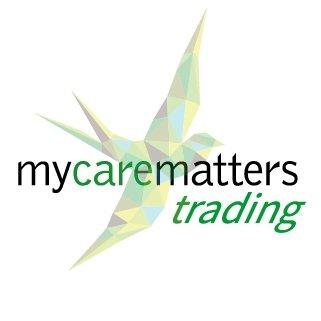 @MCM_Trading