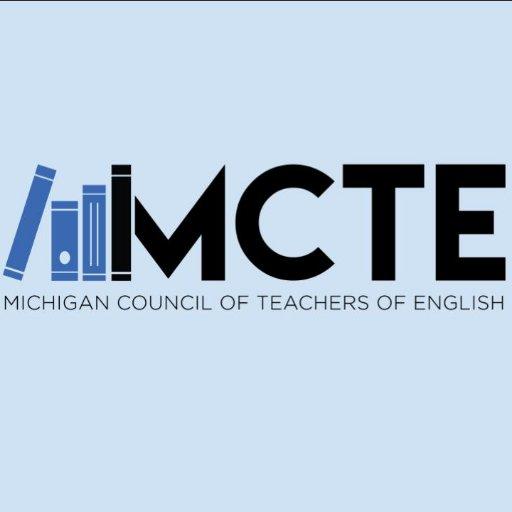 @MCTE_MI