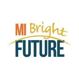 @MIBrightFuture