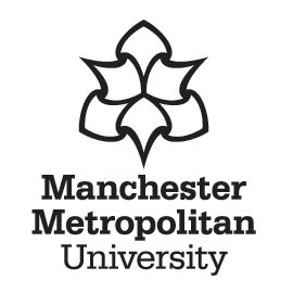 @MMUPgrConf