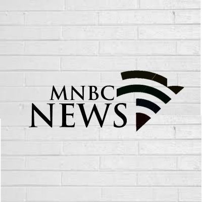 @MNBCNewsOnline