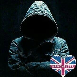 @MPB_UK89