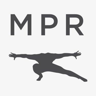 @MPR_Fitness