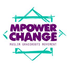 @MPower_Change