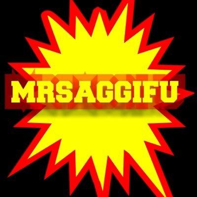 @MRSAGGIFU