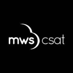 @MWS_CSAT