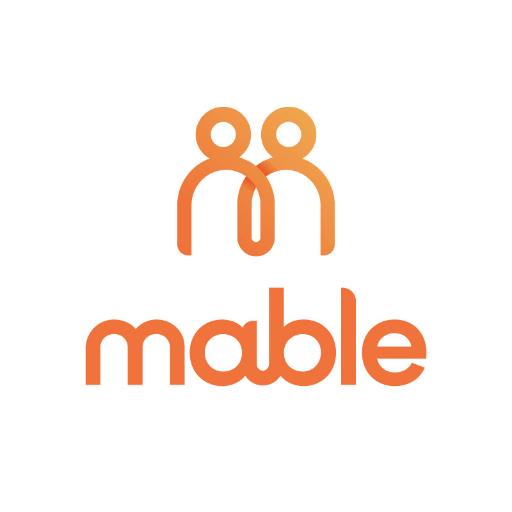 @Mable_Australia
