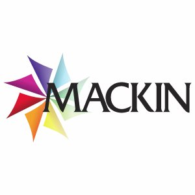 @MackinLibrary
