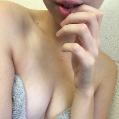 @MaddieGrey14