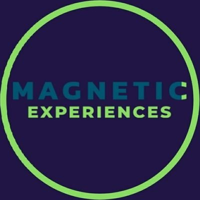 @MagneticExp