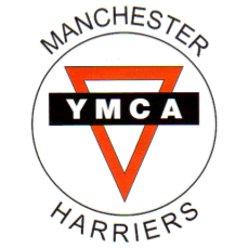 @ManYMCAHarriers