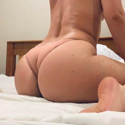 @MandyMandy269
