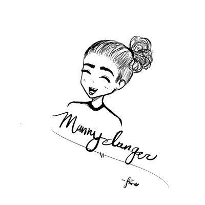 @MannyDanger