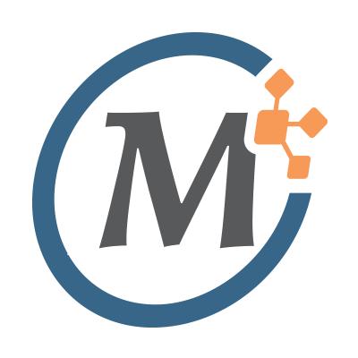 @Mapovate_Tweets