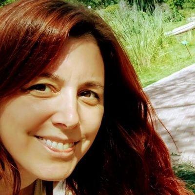 @MariaAngelesSua