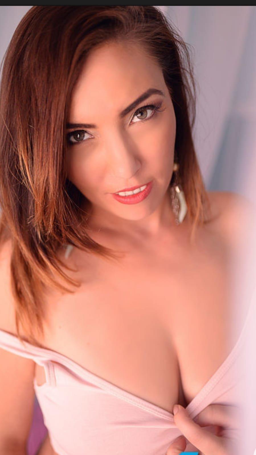 @Mariana38140203
