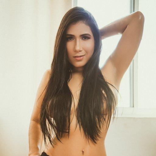 @MarieJaneXO