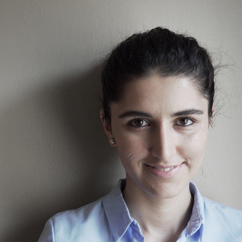 @MarineAsatryan1