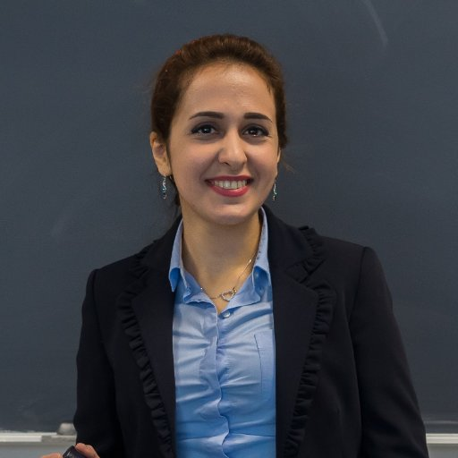 @Maryam_Eslami