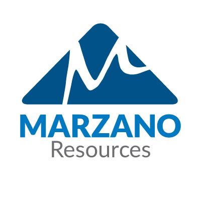 @MarzanoResource