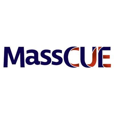 @MassCUE