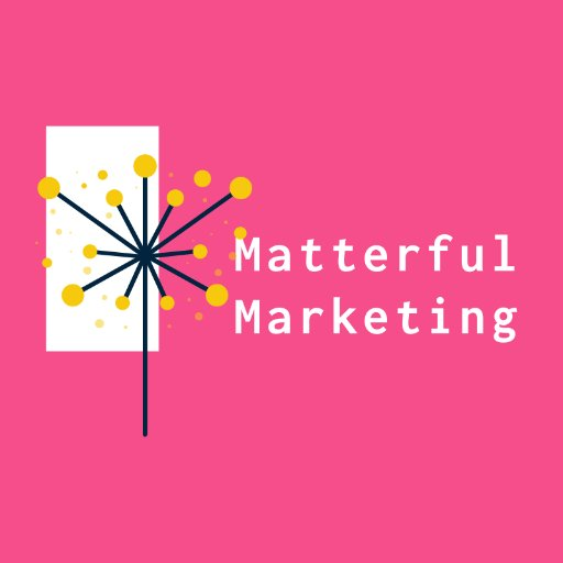 @MatterfulMrting
