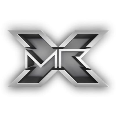 @Mavericks_mrx