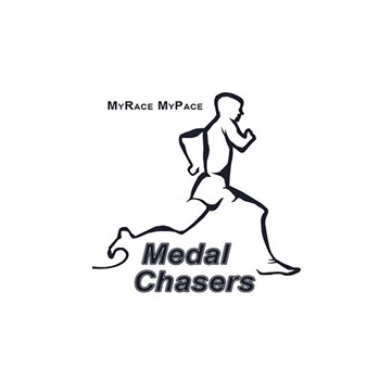 @MedalChasers