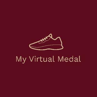 @MedalVirtual